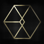 The 2nd Album 'EXODUS'-EXO