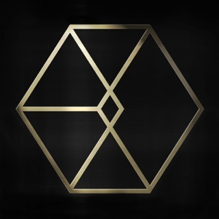 LOVE SHOT – The 5th Album Repackage by EXO on Apple Music