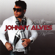 Live Longe - Johnny Alves