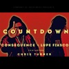 Countdown feat Chris Turner Single