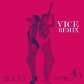 Booty (Vice Remix) [feat. Iggy Azalea] - Single