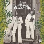 Elia y Elizabeth - Alegría