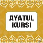 Ayatul Kursi Sheikh Mishary Rashid Al Afasy - Sheikh Mishary Rashid Al Afasy