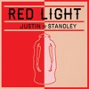 Red Light - EP