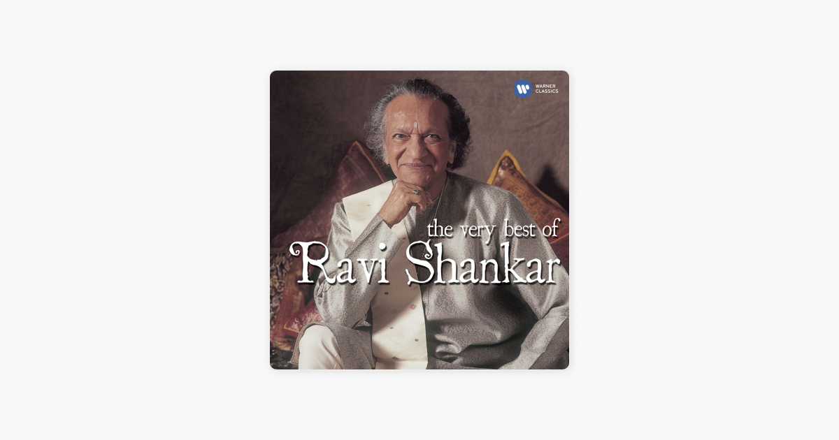 ‎tala Sawari By Ravi Shankar On Apple Music