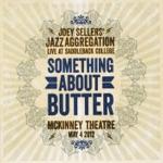 Joey Sellers' Jazz Aggregation - Blues Du Bradmo (Live)