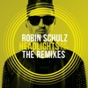 Headlights (feat. Ilsey) [The Remixes] - EP, Robin Schulz