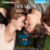 John Green - The Fault in Our Stars (Unabridged) artwork