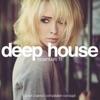 Deep House Essentials, Vol. 2