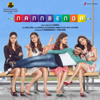 Nannbenda       songs