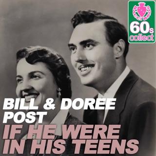 Bill & Doree Post on Apple Music