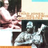 A Child Is Born (1994 Digital Remaster)  - Thad Jones And Mel Lewis