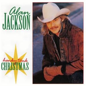Alan Jackson & Alison Krauss - The Angels Cried - Line Dance Music