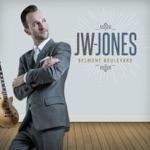 JW-Jones - Watch Your Step