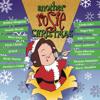 Ricky Martin - Ay, Ay, Ay It's Christmas  artwork