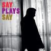 Say Plays Say - Fazil Say