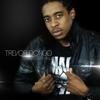 Trevor Dongo - African Girl (feat. Shyman Shaizo & Soul Jah Love) artwork