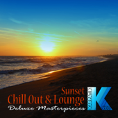 Sunset Chill Out & Lounge Deluxe Masterpieces