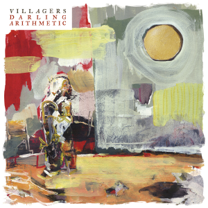 Villagers - Everything I Am Is Yours