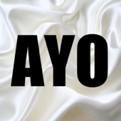 Ayo (In the Style of Chris Brown x Tyga) [Instrumental Version]