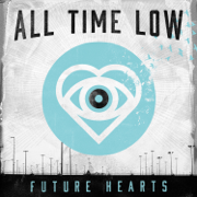 Future Hearts - All Time Low - All Time Low