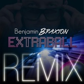 Extraball (Remixes) - EP