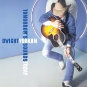 Dwight Yoakam - The Sad Side of Town