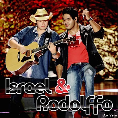 Marca Evidente - Israel & Rodolffo