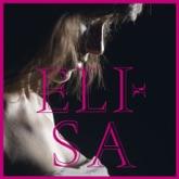 L'anima vola (Deluxe Edition)