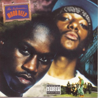 mobb deep hell on earth download zip