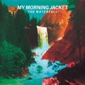 My Morning Jacket - Spring (Among The Living)