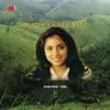 Pudhiya Mugam - EP