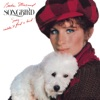 Songbird, Barbra Streisand