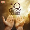50 Days of Prayers