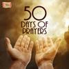 50 Days of Prayers
