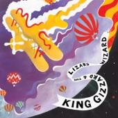 King Gizzard & The Lizard Wizard - God is in the Rhythm
