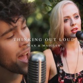 Thinking Out Loud (Live Acoustic Version) - Single
