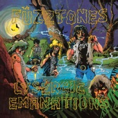 The Fuzztones - As Time's Gone