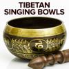 Tibetan Singing Bowls - Satorio