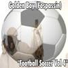 Football Soccer Vol 4