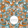 The Paradox, Jacob Banks