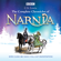 C. S. Lewis - The Complete Chronicles of Narnia: The Classic BBC Radio 4 Full-Cast Dramatisations