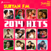 Suryan FM 2014 Hits songs