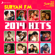 Suryan FM 2014 Hits - Various Artists