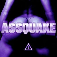 Assquake - Single Mp3 Download