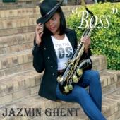 Jazmin Ghent - Boss
