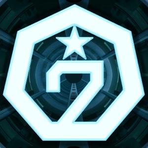 GOT7 - Identify