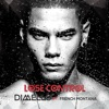 Lose Control (feat. French Montana) - Single, Dimello