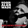 Bad News Knockin' - Roger Alan Wade