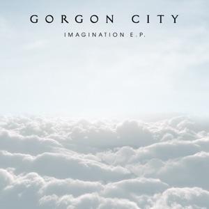 Imagination - EP (feat. Katy Menditta) Mp3 Download